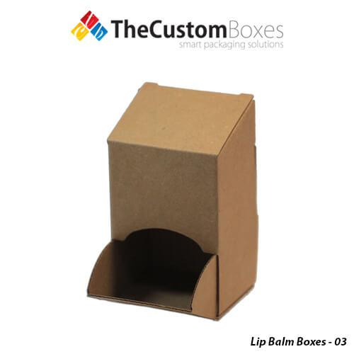Custom-Lip-Balm-Packaging