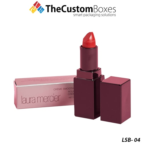 Custom-Lipstick-Boxes