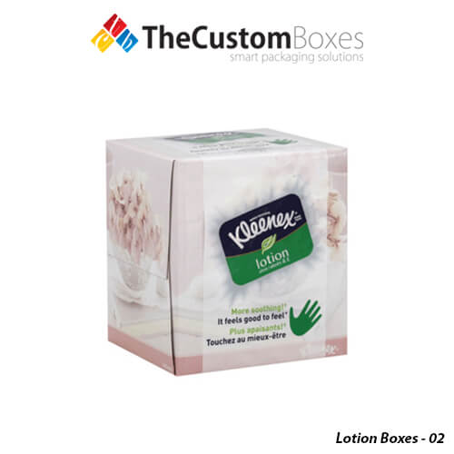 Custom-Lotion-Boxes-Packaging-and-Printing