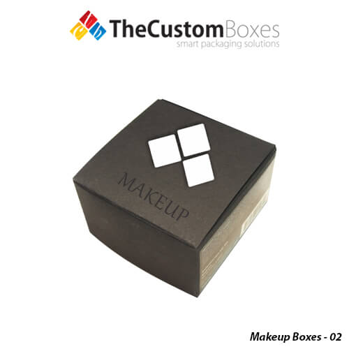 Custom-Makeup-Boxes-Packaging-and-Printing