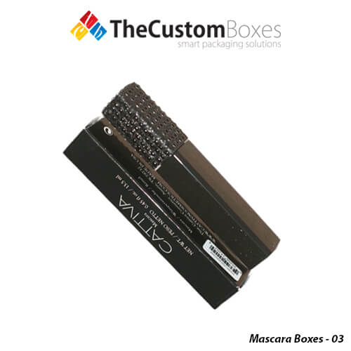 Custom-Mascara-Boxes-Packaging-and-Printing