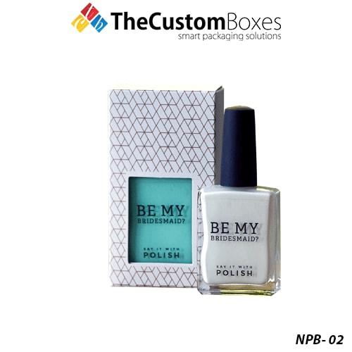 Custom-Nail-Polish-Boxes