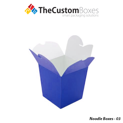 Custom-Noodle-Boxes-Packaging-and-Printing
