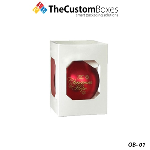 Custom-Ornament-Boxes
