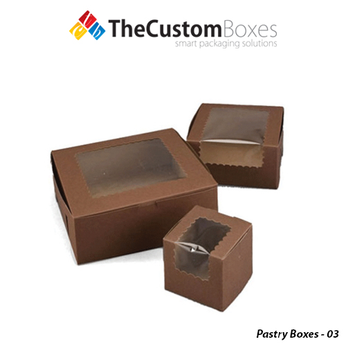 Custom-Pastry-Boxes-Packaging-and-Printing