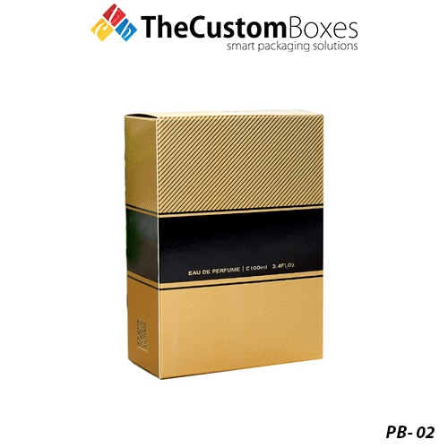 cologne box template - perfume boxes custom perfume boxes perfume boxes wholesale
