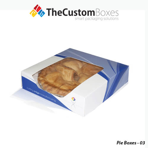 Custom-Pie-Boxes-Packaging-and-Printing