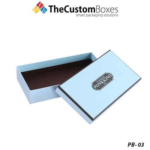 Custom-Pie-Boxes