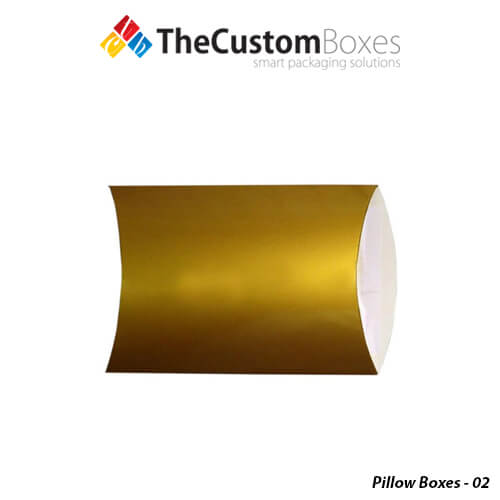 Custom-Pillow-Boxes-Packaging-and-Printing