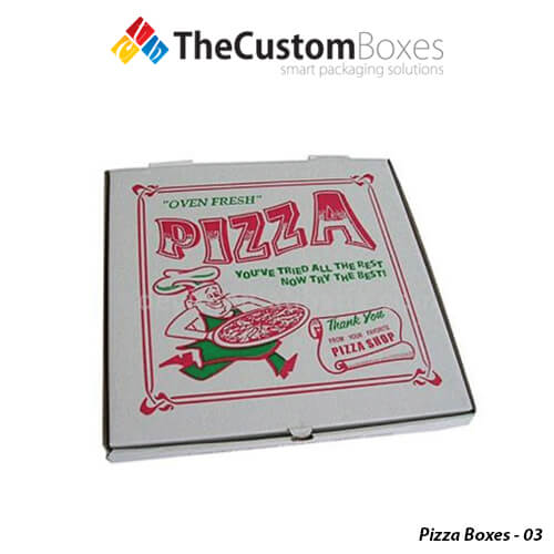 Custom-Pizza-Boxes-Packaging-and-Printing