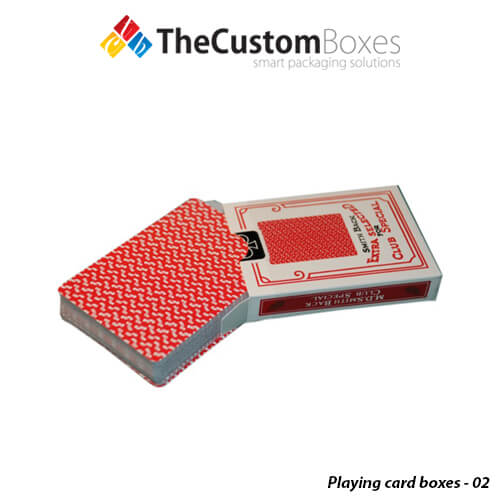 Custom-Playing-Card-Box-Packaging-and-Printing