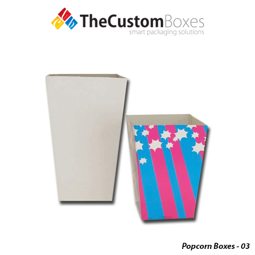 Custom-Popcorn-Boxes-Packaging-and-Printing
