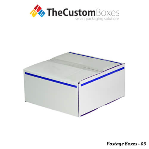Custom-Postage-Boxes-Packaging-and-Printing