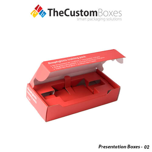 Custom-Presentation-Boxes-Packaging-and-Printing