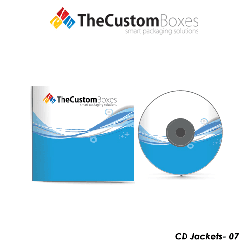 Custom-Printed-CD-Jackets