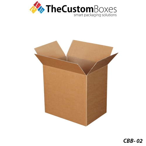 1b7e877444d4b Cardboard Made Boxes | Custom Cardboard Boxes and Cartons Wholesale