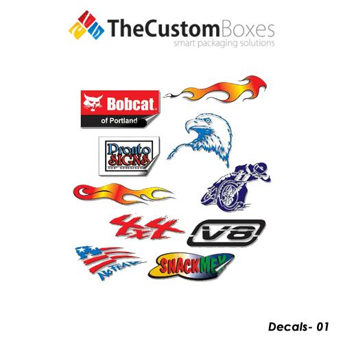 Custom-Printed-Decals