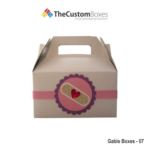 Custom-Printed-Gable-Boxes