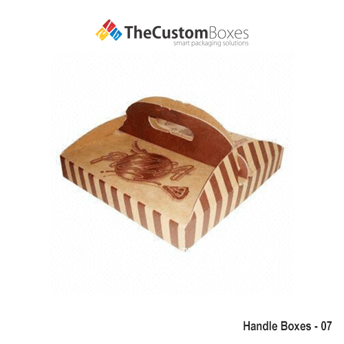 Custom-Printed-Handle-Boxes