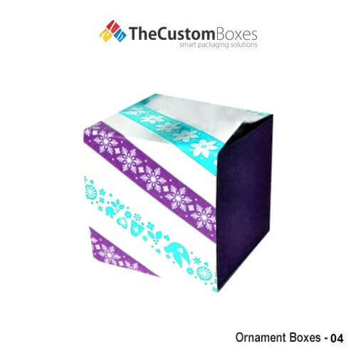 Custom-Printed-Ornament-Box.jpg