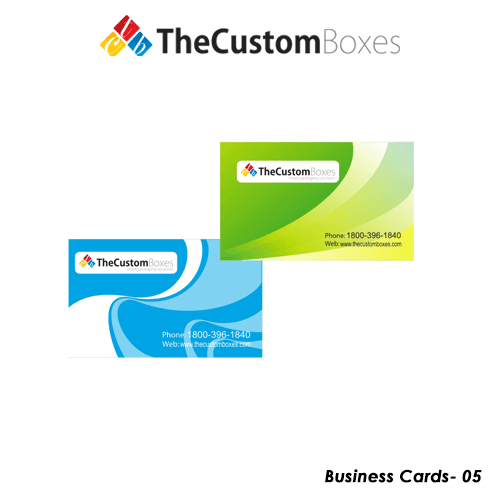 Custom-Prnited-Business-Cards