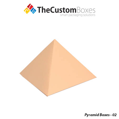 Custom-Pyramid-Boxes-Packaging-and-Printing