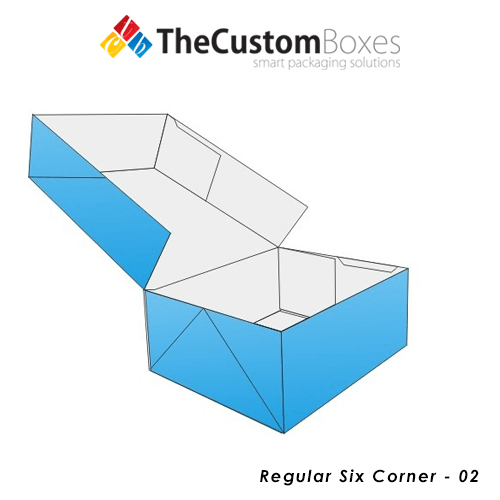 Custom-Regular-Six-Corner