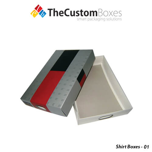 Custom-Shirt-Boxes-Packaging-and-Printing