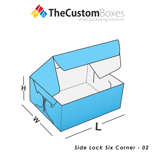 Custom-Side-Lock-Six-Corner