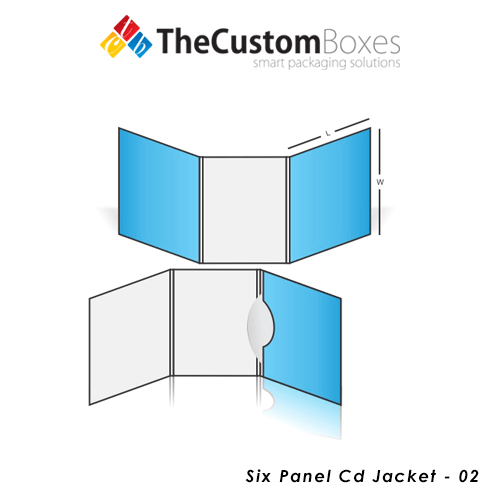 Custom-Six-Panel-Cd-Jacket