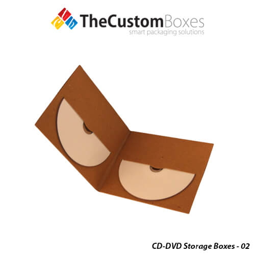 Custom-Size-CD-Storage-Boxes-Packaging-and-Prinitng