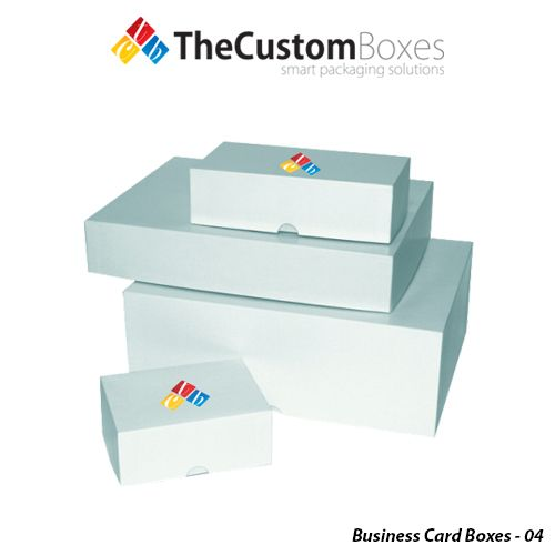Custom-Sizes-Business-Card-Boxes