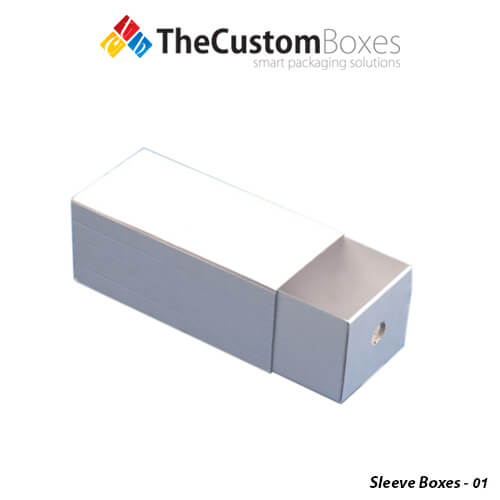 Custom-Sleeve-Boxes-Packaging-and-Printing