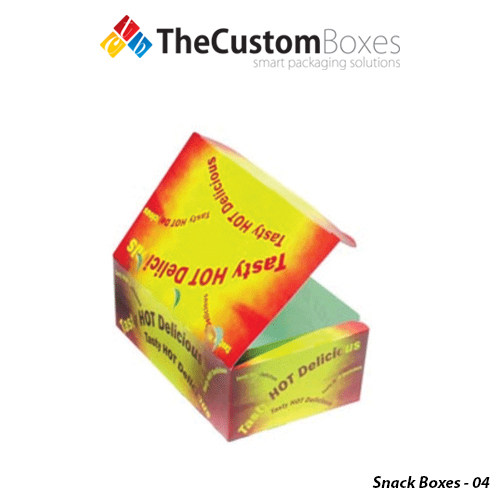 Custom-Snack-Boxes-Packaging-and-Printing