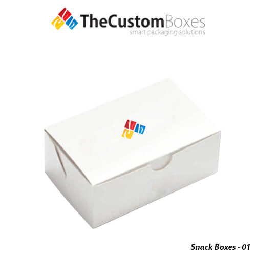 Custom-Snack-Boxes