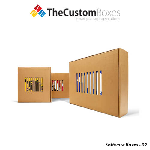 Custom-Software-Boxes-Packaging-and-Printing