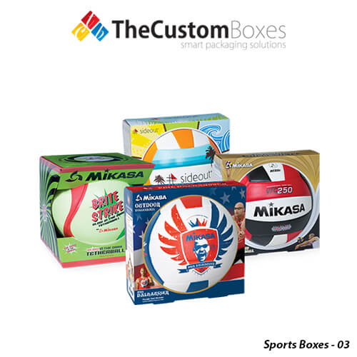 Custom-Sport-Boxes-Packaging-and-Printing
