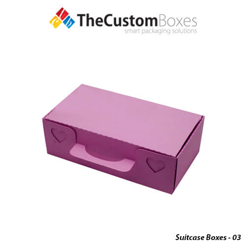 Custom-Suitcase-Boxes-Packaging-and-Printing