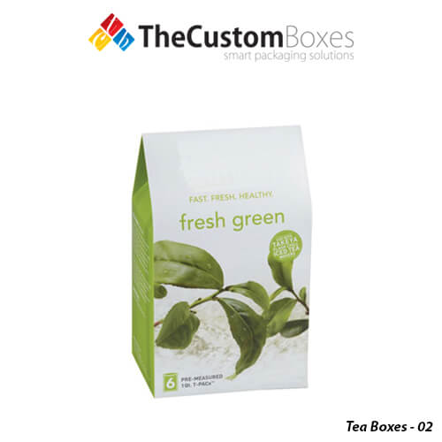 Custom-Tea-Boxes-Packaging-and-Printing