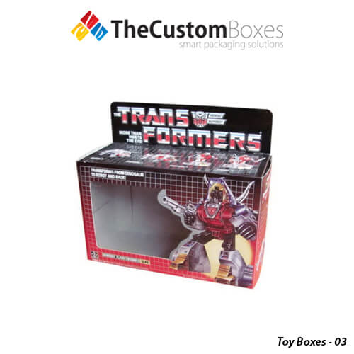 Custom-Toy-Box-Packaging-and-Printing