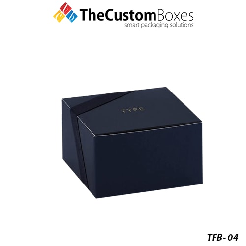 Custom-Truffle-Boxes