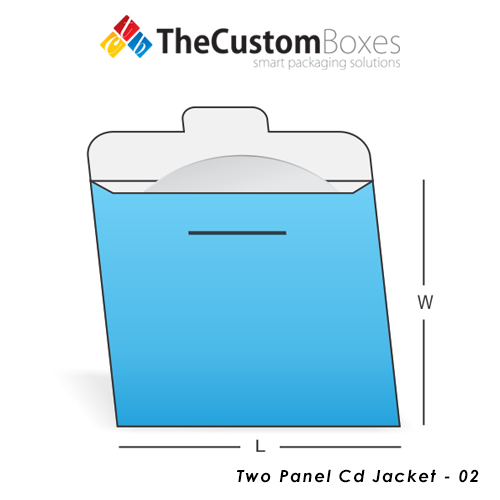 Custom-Two-Panel-Cd-Jacket