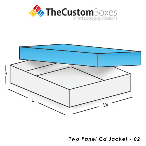 Custom-Two-Piece-Boxes