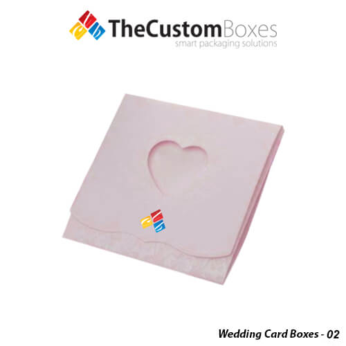 Custom-Wedding-Card-Boxes-Packaging-and-Printing