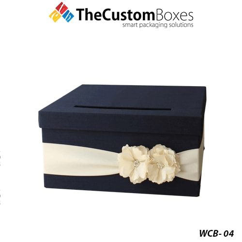 Custom-Wedding-Card-Boxes
