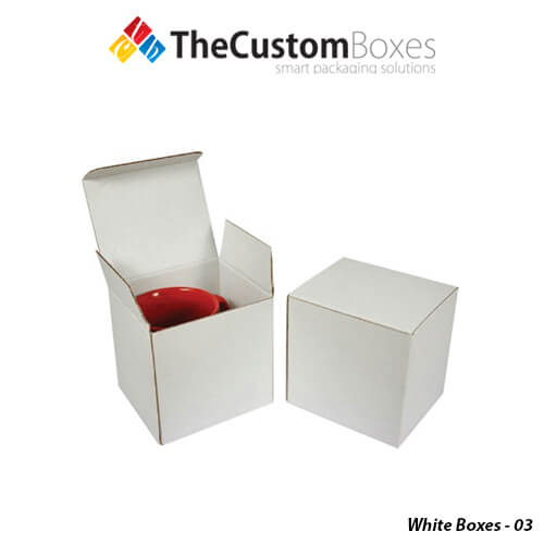 Custom-White-Boxes-Packaging-and-Printing