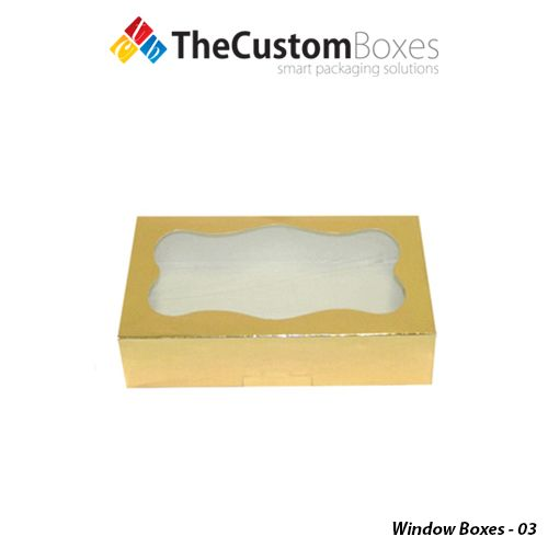 Custom-Window-Boxes-Packaging-and-Printing