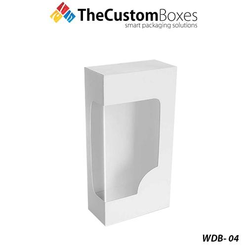 Custom-Window-Boxes