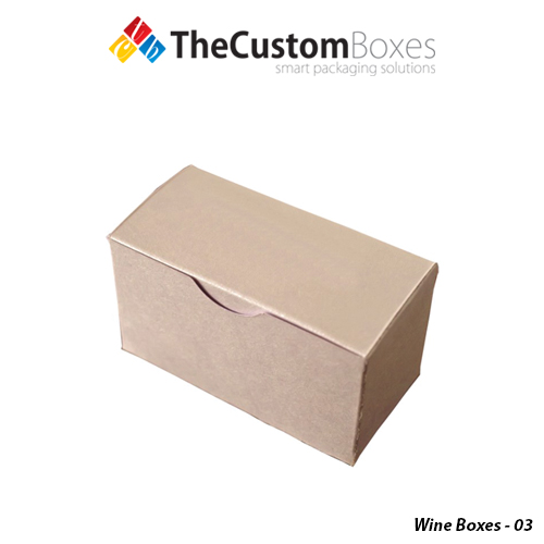 Custom-Wine-Boxes-Packaging-and-Printing