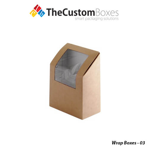 Custom-Wrap-Boxes-Packaging-and-Printing